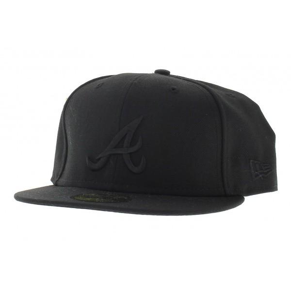 New era Atlanta
