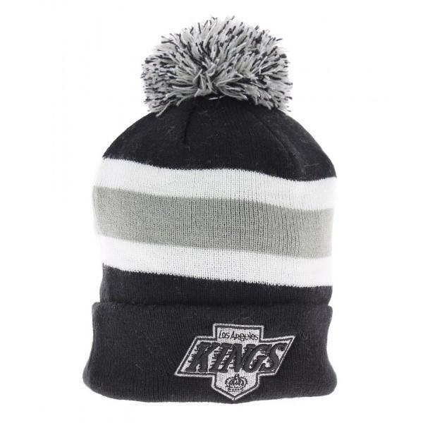 Breakaway Los Angeles Kings Vintage black hat