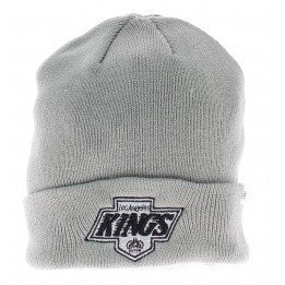 Los Angeles Kings Vintage short hat