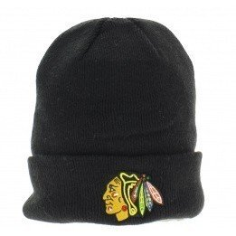 Hat runs Chicago Blackhawks