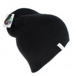The Frena black hat - Coal