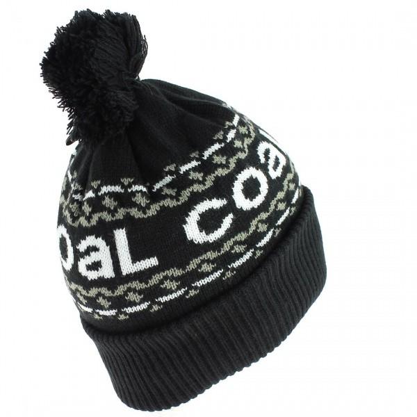 Cap The Kelso Coal