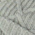 Cap The Yukon Brim Coal beige