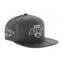 Strapback Los Angeles Kings Vintage Cap
