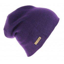 The julietta Purple hat