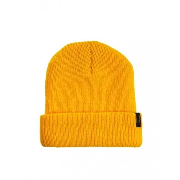 Heist knit hat - Brixton