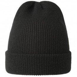 Frost Bailey hat