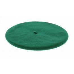 French Beret - Emerald Beret