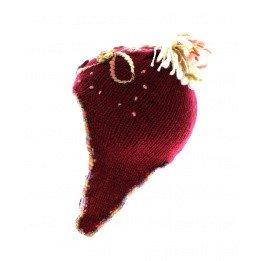 peruvien bonnet
