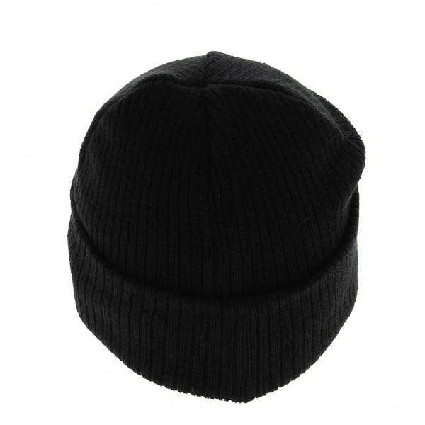 Fisherman Hex Newer Newer New Era Hat Black