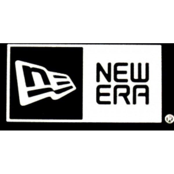 Fisherman Hex Newer Newer New Era Cap Grey