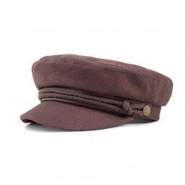 Fiddler Brixton Marine Cap