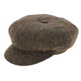 Stephanie stetson cap