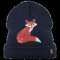 Peruvian vinking cap