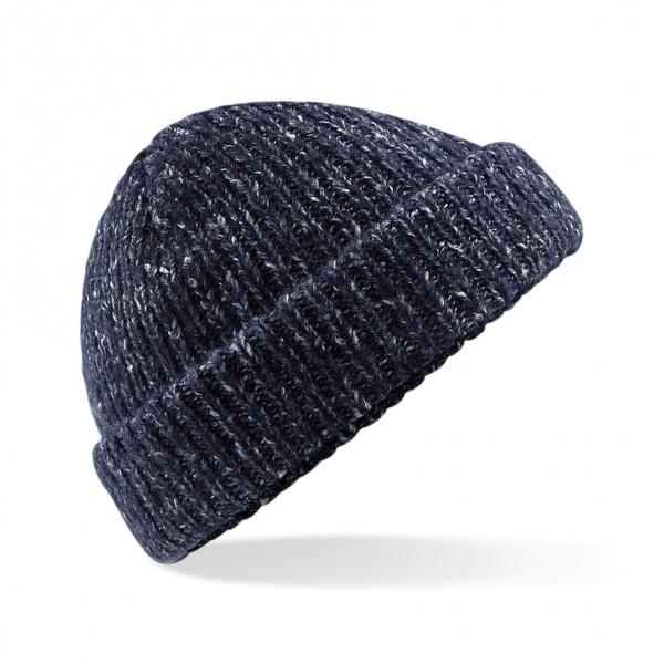 Long mottled cap - Traclet