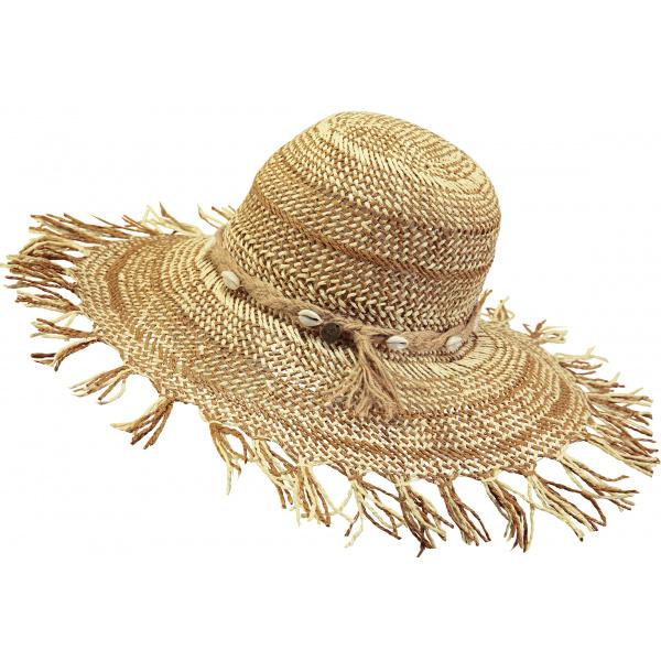 Endeavor Hoodie Hat - Barts