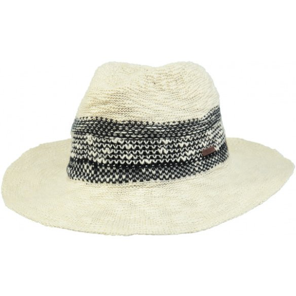 Tour traveller hat - Barts