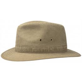 Stetson keewatin Mosquito Hat
