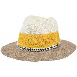 Chapeau traveller Ortega Femme - Barts