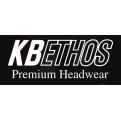 Kbethos